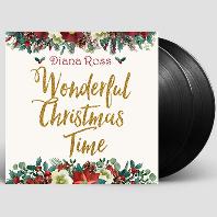 WONDERFUL CHRISTMAS TIME [LP]