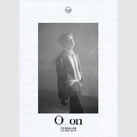 O,ON [미니 2집]