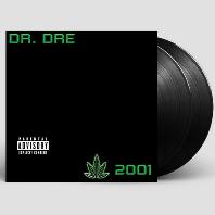 2001 [LP]