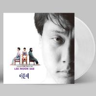 6집 [180G CLEAR LP]
