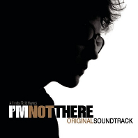 I`M NOT THERE [아임 낫 데어]