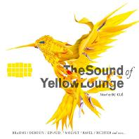 THE SOUND OF YELLOW LOUNGE: MIXED BY DJ CLE [DG 클래식 베스트 리믹스]