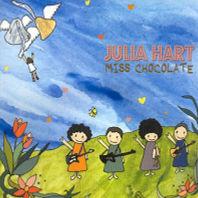 MISS CHOCOLATE [SINGLE]