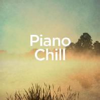 PIANO CHILL/ MICHAEL FORSTER, ANNA STEVENS [피아노 칠 - 마이클 포스터]
