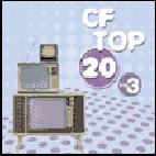 Cf Top 20 Vol.3