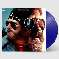 ONE MAN`S JOURNEY 1972-1979 [BLUE LP]