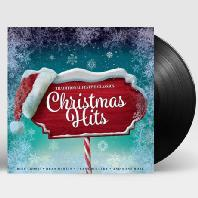 CHRISTMAS HITS [180G LP]
