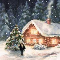 BE YOUR CHRISTMAS [미니]