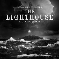 THE LIGHTHOUSE [더 라이트하우스]