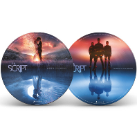 SUNSETS & FULL MOONS [PICTURE DISC LP]
