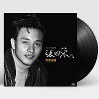 월어금곡 [180G HQ LP]