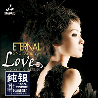 ENDLESS LOVE 13 [SILVER ALLOY] [한정반]