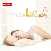 KOREAN TRADITIONAL MUSIC FOR DAE-GUM LULLABY: FISHER-PRICE [우리 소리 자장가: 대금 - 피셔프라이스]