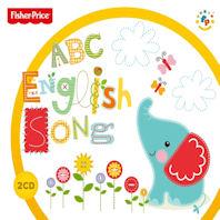 ABC ENGLISH SONG: FISHER-PRICE [ABC 영어동요: 피셔프라이스]