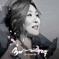 30TH ANNIVERSARY ALBUM