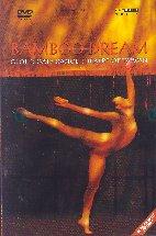 BAMBOO DREAM/ CLOUD GATE DANCE THEATRE OF TAIWAN