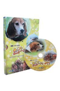 EBS 앙코르 인간과 개