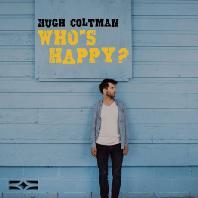 WHO`S HAPPY? [DIGIPACK]