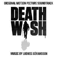 DEATH WISH: MSIC BY LUDWIG GORANSSON [데스 위시]