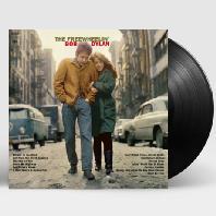 THE FREEWHEELIN` BOB DYLAN [180G LP]