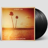COME AROUND SUNDOWN [180G LP]