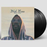 BLACK MOSES [LIMITED DELUXE] [180G LP]