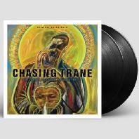 CHASING TRANE: THE JOHN COLTRANE DOCUMENTARY [LP] [존 콜트레인 스토리]