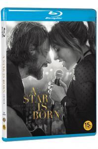 스타 이즈 본 [A STAR IS BORN]