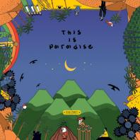 THIS IS PARADISE [EP]