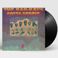 GOTTA GROOVE [50TH ANNIVERSARY] [180G LP]
