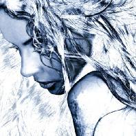 DIVA: THE SINGLES COLLECTION [사라 브라이트만: 디바 - 싱글 컬렉션]