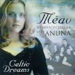 MEAV - CELTIC DREAMS: NI MHAOLCHATHA WITH ANUNA