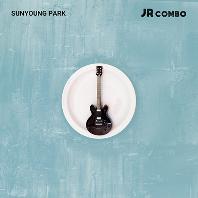 JR COMBO