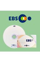 EBS 청소년 흡연 예방 특집 - 슬기로운 노담 생활 [DVD+USB]