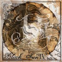 리쌍(LEESSANG) 4집 - BLACK SUN*