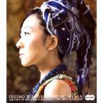 DECIMO X ANIVERSARIO DE MISIA [CD+DVD]