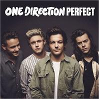 PERFECT [SINGLE]