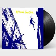 ELLIOTT SMITH [180G LP]