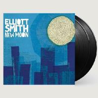 NEW MOON [180G LP]
