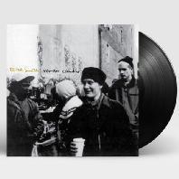 ROMAN CANDLE [180G LP]