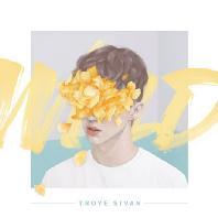 WILD [EP]