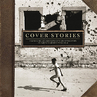 COVER STORIES: BRANDI CARLILE CELEBRATES 10 YEARS OF THE STORY [DIGIPACK]