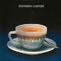 SOUTHERN COMFORT [REMASTERED]