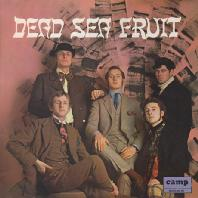 DEAD SEA FRUIT [REMASTERED]