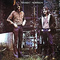 TENNENT & MORRISON [REMASTERED]