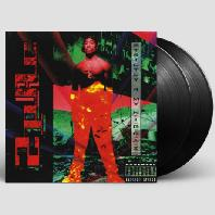 STRICTLY 4 MY N.I.G.G.A.Z [25TH ANNIVERSARY] [LP]