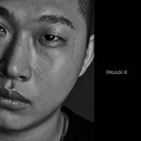SWINGS(스윙스) - UPGRADE 3