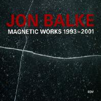 MAGNETIC WORKS 1993-2001