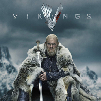 THE VIKINGS SEASON SIX [바이킹스 시즌 6]