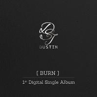 BURN [싱글 1집]